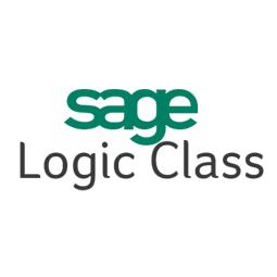 Sage Logic Class