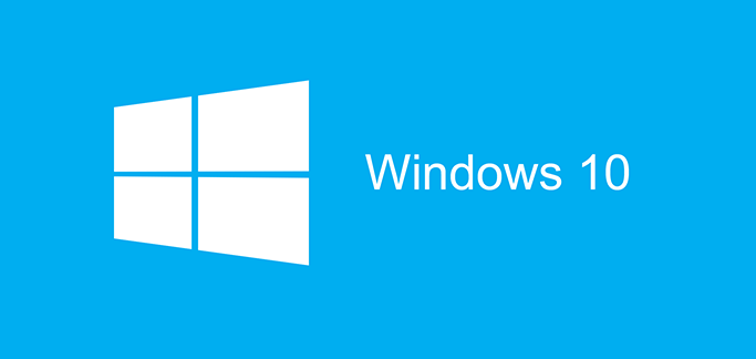 Novedades de Windows 10 Technical Preview